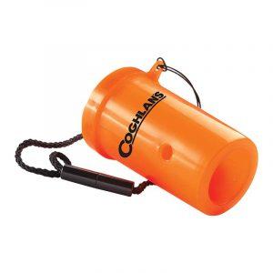 Còi sinh tồn Coghlans Emergency Survival Horn