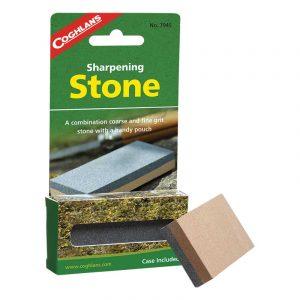 Đá mài dao Coghlans Sharpening Stone