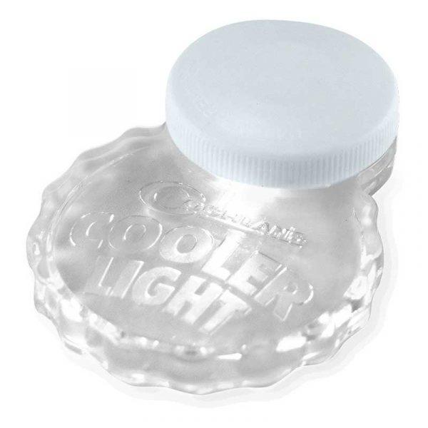 Đèn thùng giữ lạnh Coghlans Cooler Light