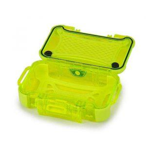 Hộp bảo vệ Nanuk Nano 310 - Lime