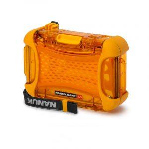 Hộp bảo vệ Nanuk Nano 320 - Orange