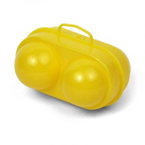 Hộp đựng trứng Coghlans Egg Holder 2 trứng