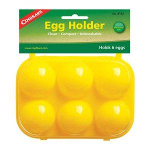 Hộp đựng trứng Coghlans Egg Holder 6 trứng