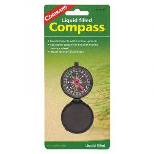 La bàn bỏ túi Coghlans Pocket Compass
