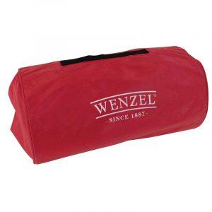 Nệm hơi Wenzel Stow'n go Twin dành cho 1-2 người