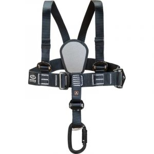 Đai ngực Climbing Technology AIR TOP Harness 7H152AF03AB