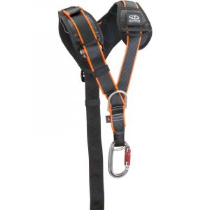 Đai ngực Climbing Technology ALP TOP-2 Harness 7H159