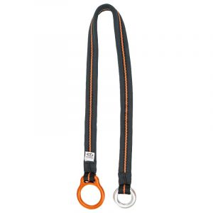 Dây treo vải Climbing Technology FOREST Anchor Sling 7W128