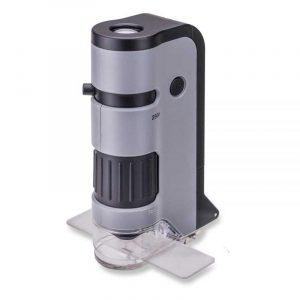 Kính hiển vi Carson MicroFlip 100-250x MP-250
