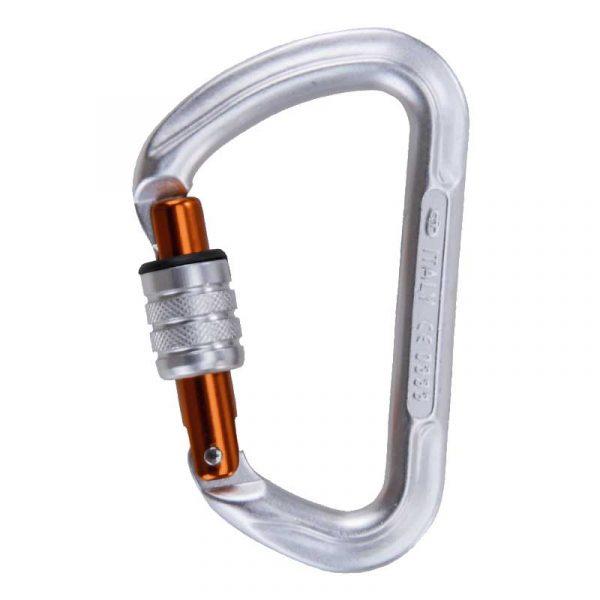 Móc khóa Climbing Technology K-CLASSIC Carabiner 2C53303XTL
