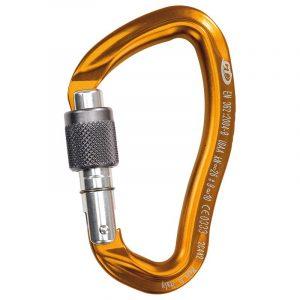 Móc khóa Climbing Technology NIMBLE SG Carabiner 2C44202WFB