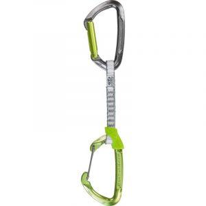 Móc mở rộng Climbing Technology LIME-M SET DY - 12 cm