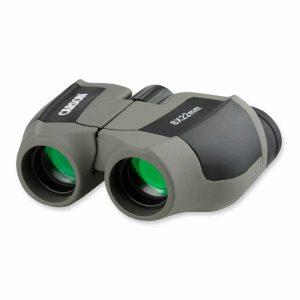 Ống nhòm Carson Scout 8x22mm Binoculars