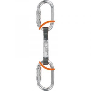 Dây an toàn Climbing Technology KIT12- KIT40
