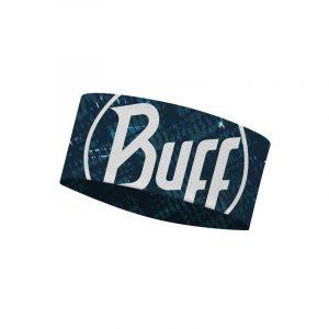 Băng đô thể thao Buff Fastwick Headband Xcross