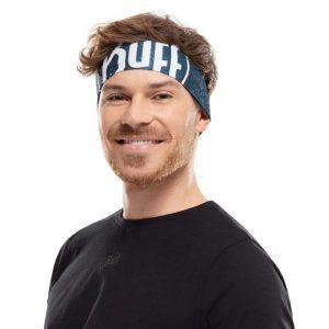 Băng đô thể thao Buff Fastwick Headband Xcross Lifestyle