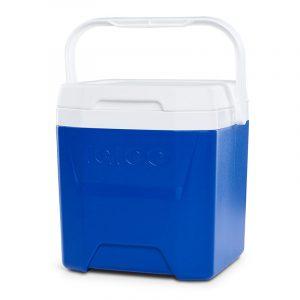 Thùng giữ lạnh Igloo Laguna 11L - Blue
