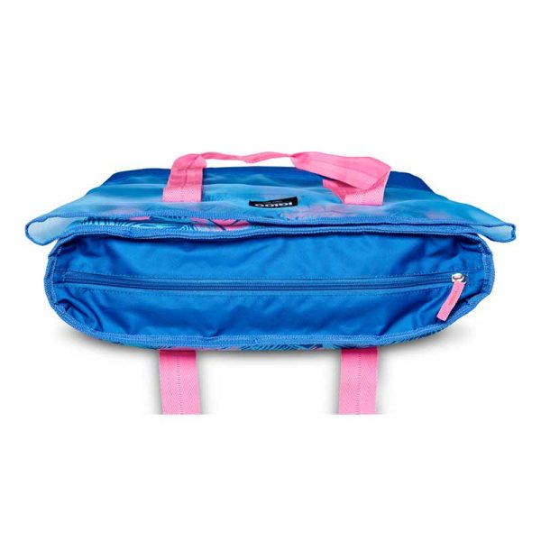 Túi giữ lạnh Igloo Dual Compartment Tote - Palm