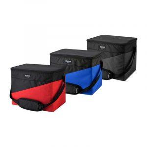 Túi giữ lạnh Igloo HLC 24lon có khay nhựa